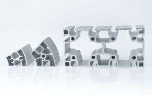 kompatybilne profile aluminiowe doskonałe zamienniki dla profili item i bosch
