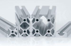 profile aluminiowe alutec bosch item