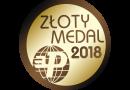 Złote Medale Targów Budma 2019