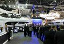 Niebawem Boot 2019 w Düsseldorfie –  jedna z największych na świecie wystaw łodzi i jachtów