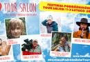 Rozpoczęła się 30-sta edycja targów Tour Salon
