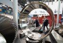 Targi Intec i Zuliefermesse 2019 zakończone sukcesem