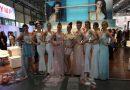 Od soboty największe w Polsce targi urody Look i BeautyVISION