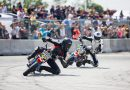 Już w ten weekend  Moto Show w Krakowie