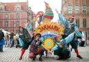 Jarmark św. Dominika w Gdańsku jeszcze do 18 sierpnia