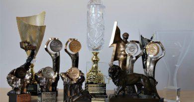ENERGETAB® 2019 – medale i wyróżnienia