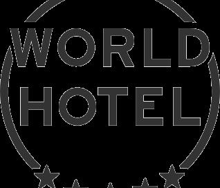 Targi Wyposażenia Obiektów Noclegowych WorldHotel 2020