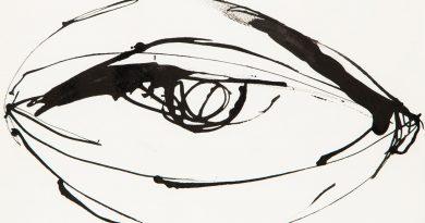 Jutro aukcja Sztuka Współczesna. Prace na papierze w Desa Unicum