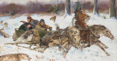 Aukcja Sztuka Dawna. XIX wiek, Modernizm, Międzywojnie w  Desa Unicum